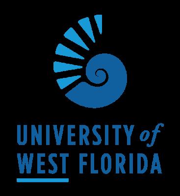 UWF Logo