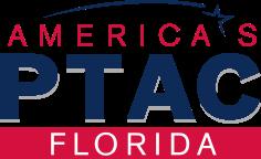Florida PTAC
